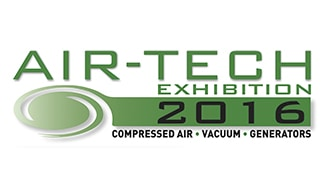 airtech2016_rgb_small