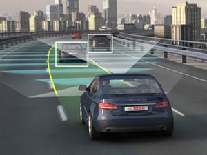 bosch-autonomous-car-technology-100632736-carousel.idge