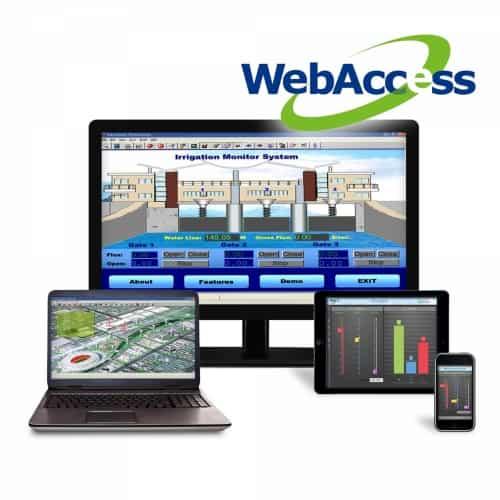 5831_WebAccess20141119135105
