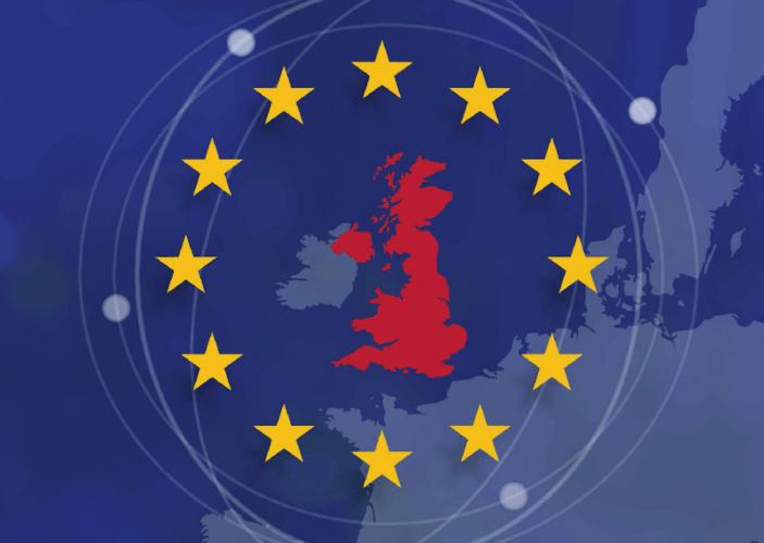 CEEMET_Brexit_980
