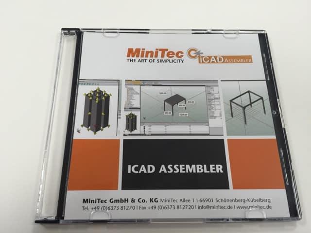 CH Minitec iCAD (2)[1] copy