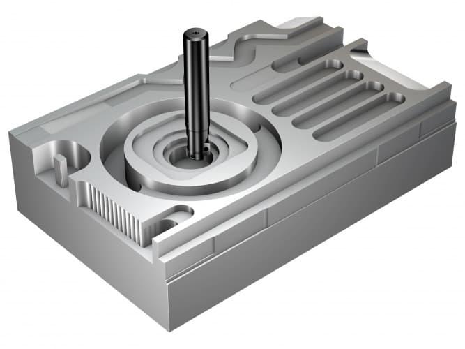 SAN941_Image1_cm390-component_HRES