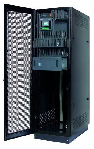 SOCOMEC Modulys RM green_147_a