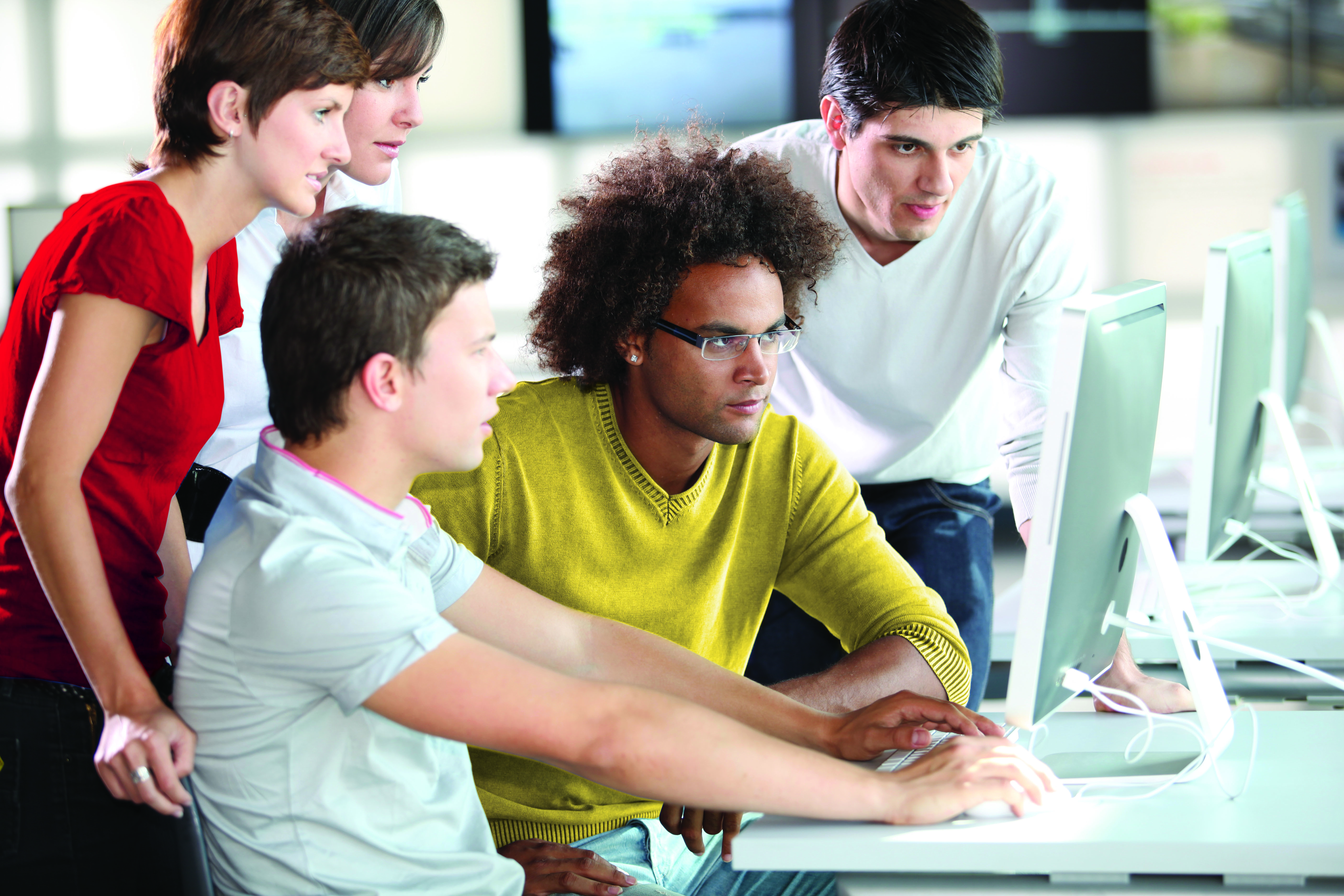 Graduates could be offered a variety of roles in industry
