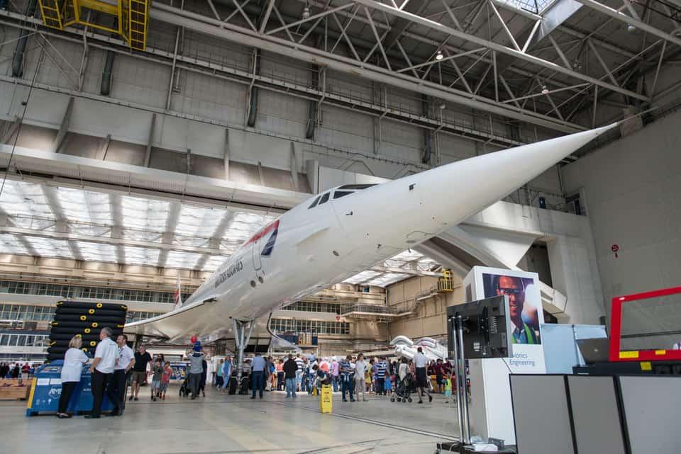 britishairways_Concorde