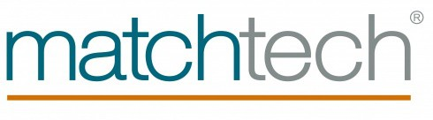 matchtech_high_res