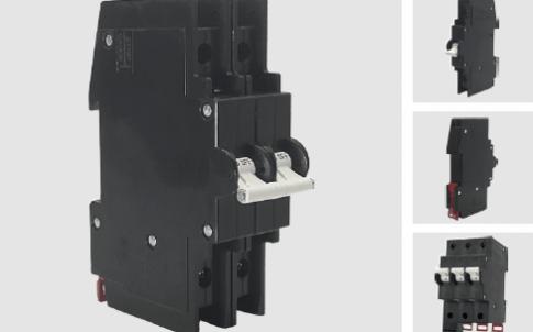 G-Series Circuit Breaker