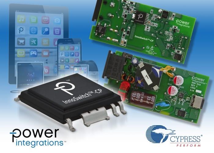 PI InnoSwitch CP Feb 16 CypressRD_Final