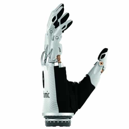 bebionic small hand opposed white (2)