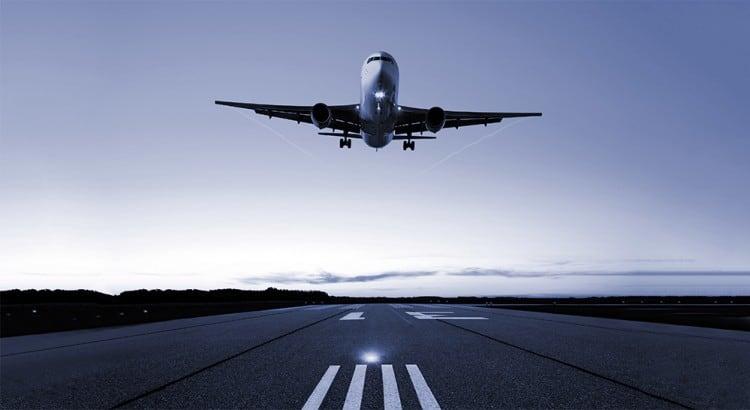 Plane-AP