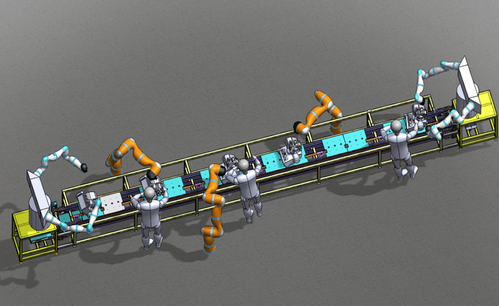 Robot_disassembly