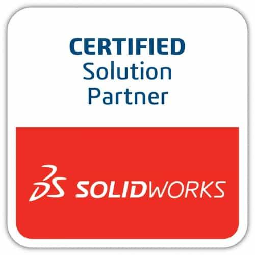 SOLIDWORKS_CertSolutionPrtnr