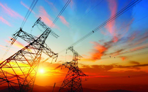 High Voltage Tower_ss_117501793_52pc