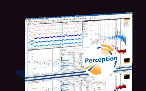 perception-software-screen-teaser