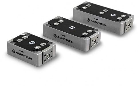thumbnail_Aerotech QNPHD Series