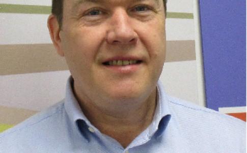 Eric McLean