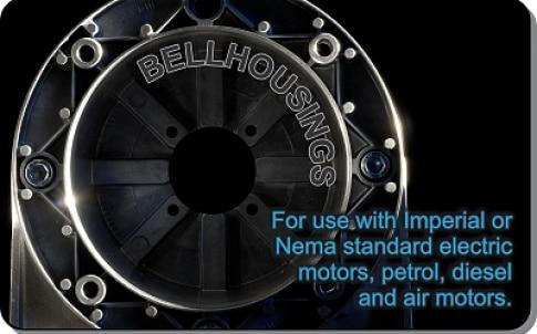 bellhousings