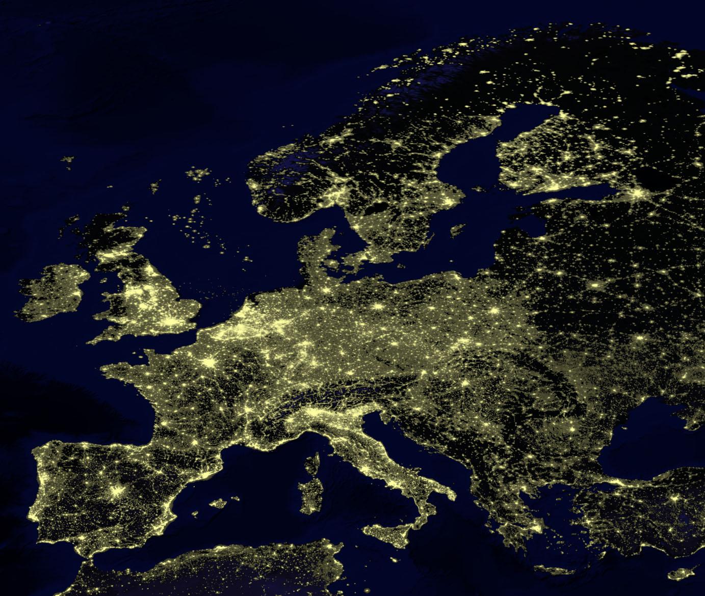 europe-earthlights-2002