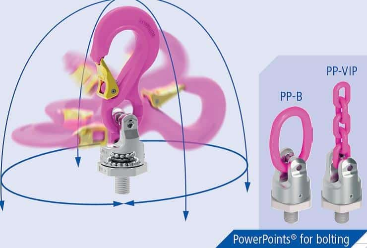 Powerpoint star 1