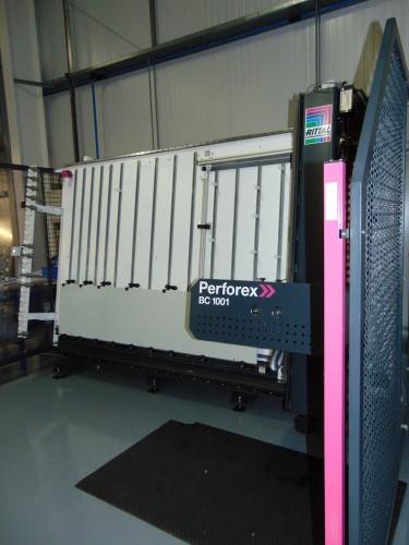 RittalAutomationSystemPeterborough_2