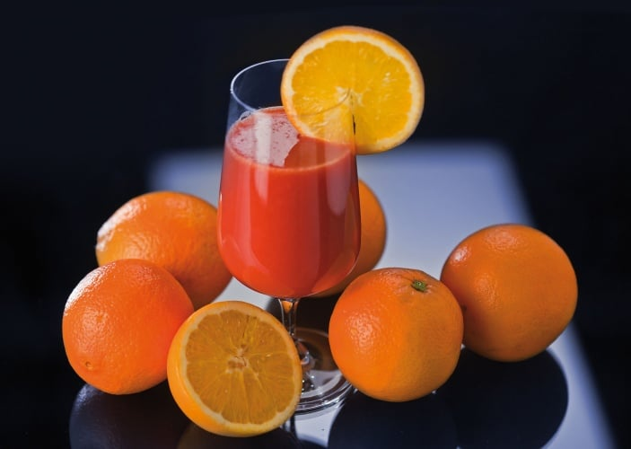 Orange_juice 01