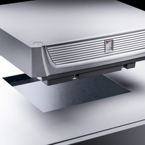 Rittal Roof mounted fans RESIZED