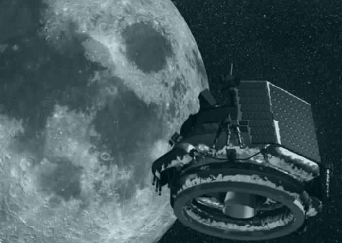 Moon Express