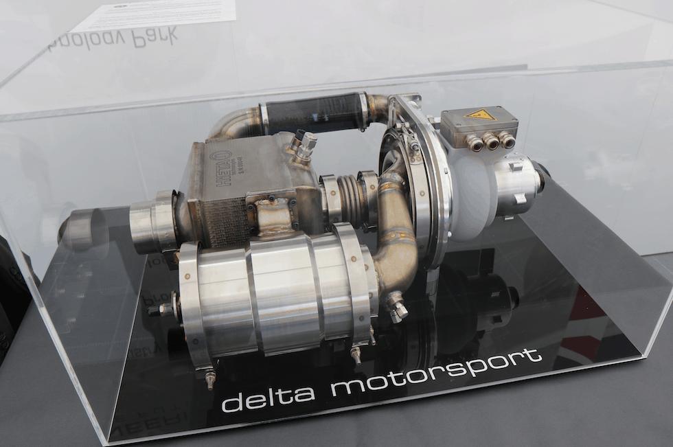 delta_motorsport