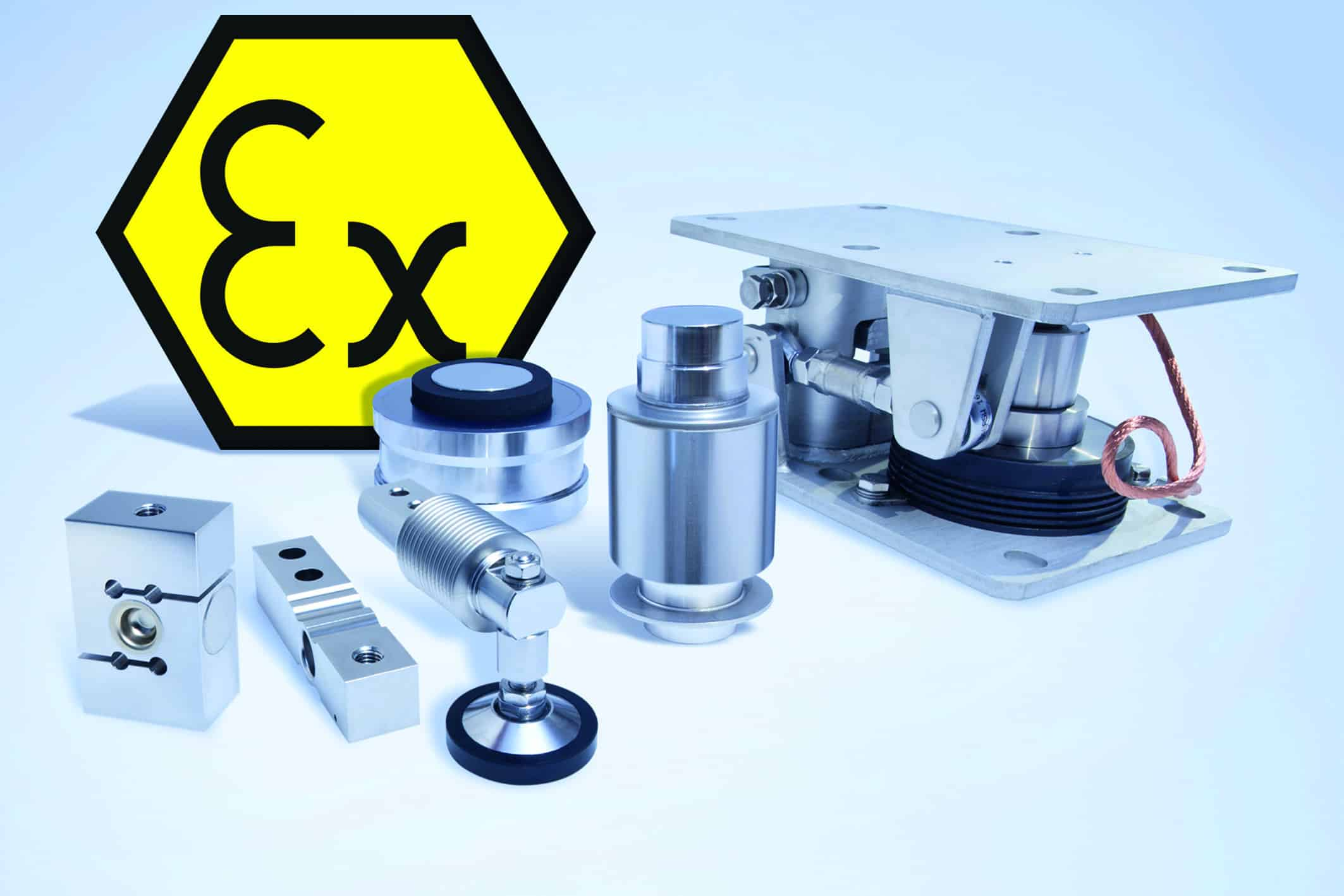 Loadcell-Group_Ex_18cm