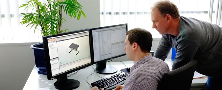 software_icadassembler