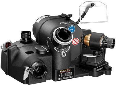 XT3000-400