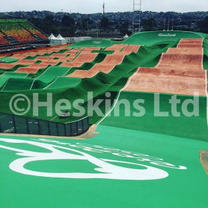 heskins-anti-slip-tape-at-rio-2016-olympics