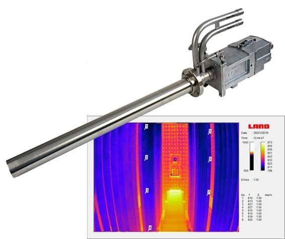 ametek-land-nir-b-3xr-and-thermal-image