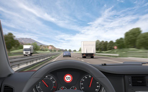 bosch-car-security