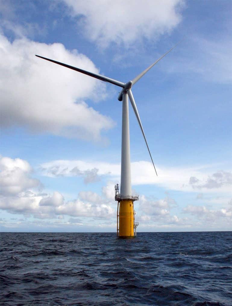 hywind-floating-wind-turbine