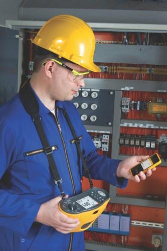 m0929fl-fluke-1664-fc-multifunction-installation-tester