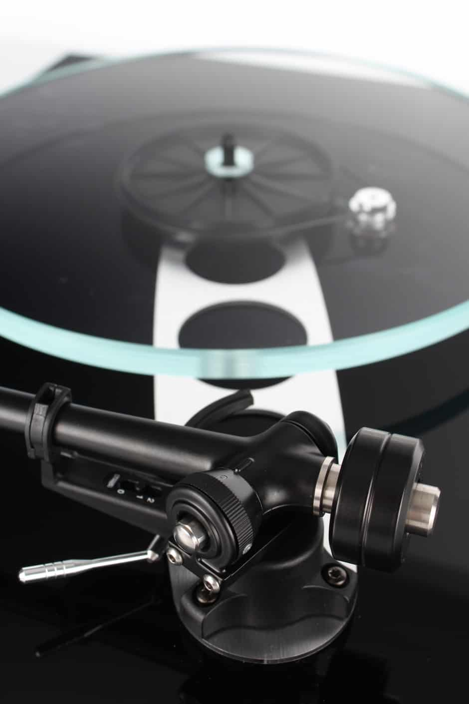 planar-3-black-rb330-rear-detail-2