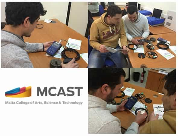 students-plus-sensors