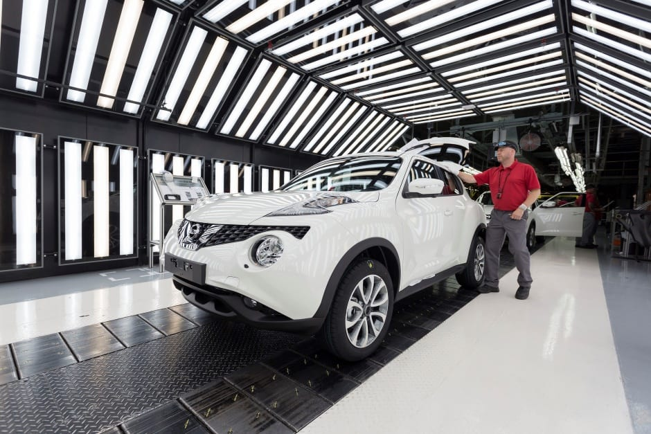 1279923_136680_production_of_the_nissan_juke_and_nissan_sunderland_plant