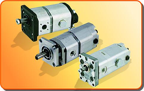 2-stage-gear-pumps
