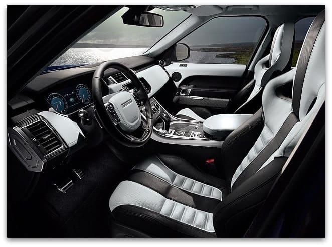 automotive_seating_case_study__website_