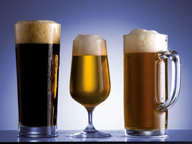 beer-03