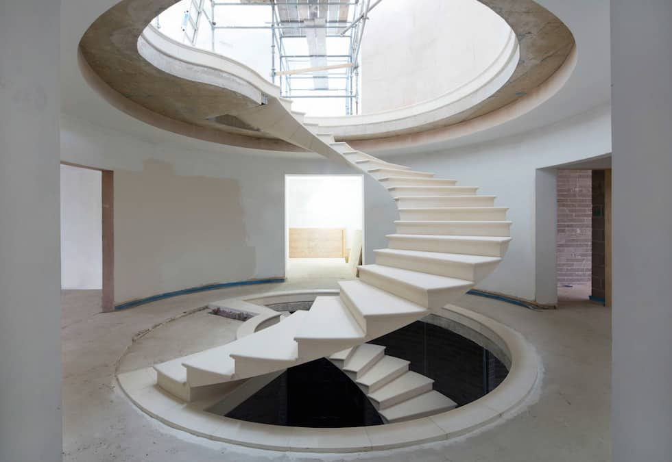 formby-helical-stair-01
