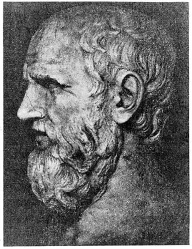 hippocrates_head_in_profile_poor_reproduction-_wellcome_m0009477