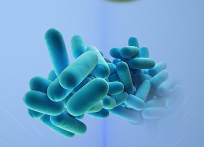 legionaires_blue_bacterial