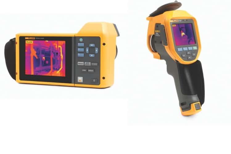 m1132fl-fluke-tix580-ti480-infrared-cameras