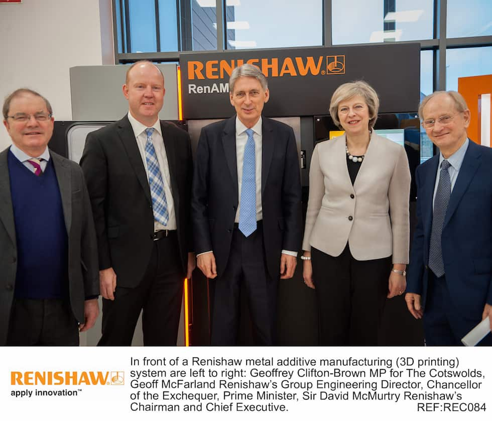 rec084-renishaw-hosts-uk-prime-minister-and-chancellor-of-the-exchequer-for-visit-focused-on-research-and-development-hn4-copy