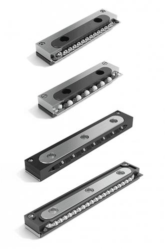 recirc-units-2