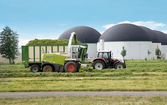 green-gas-campaign-2016