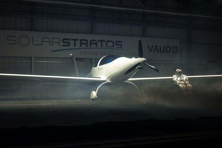 007-copyright-zeppelin-solarstratos-web
